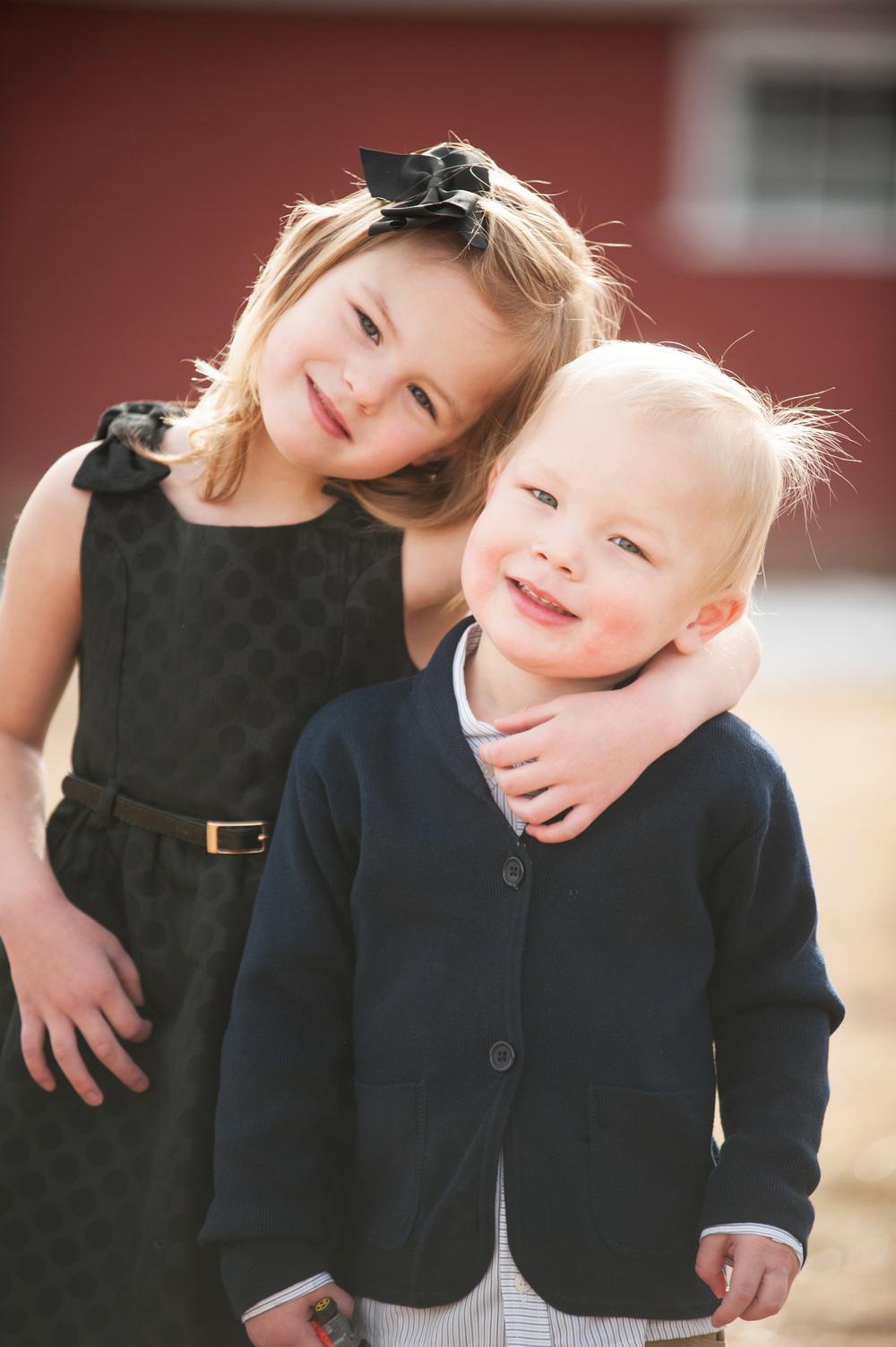 kids-5.jpg