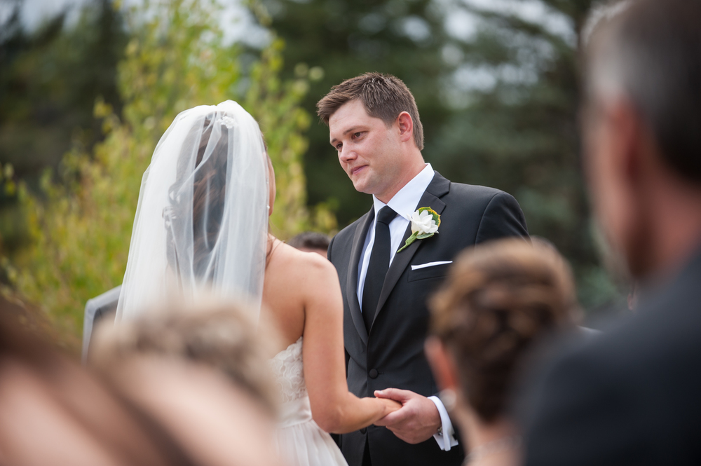 Alyson and Joshua Wedding_0546.JPG