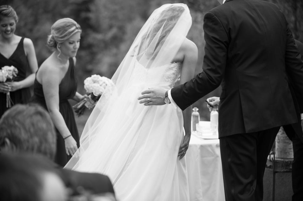 Alyson and Joshua Wedding_0572.JPG