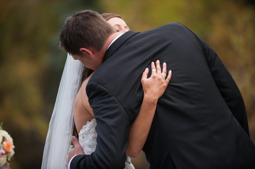 Alyson and Joshua Wedding_0585.JPG