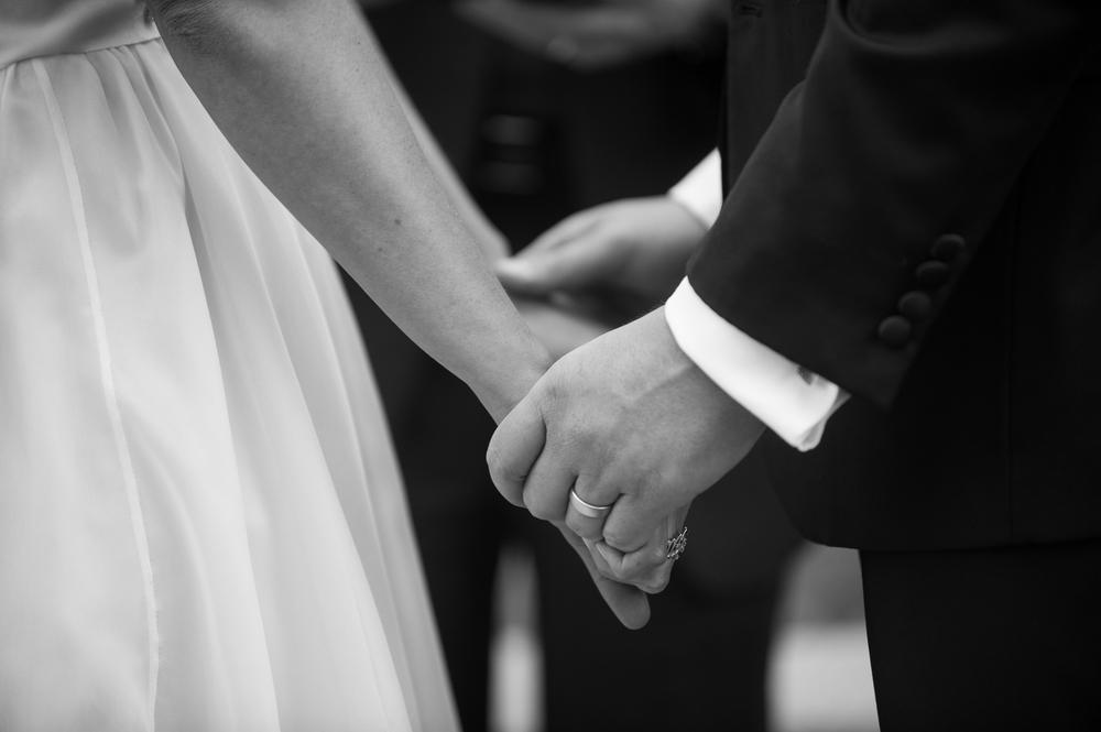Alyson and Joshua Wedding_0614.JPG