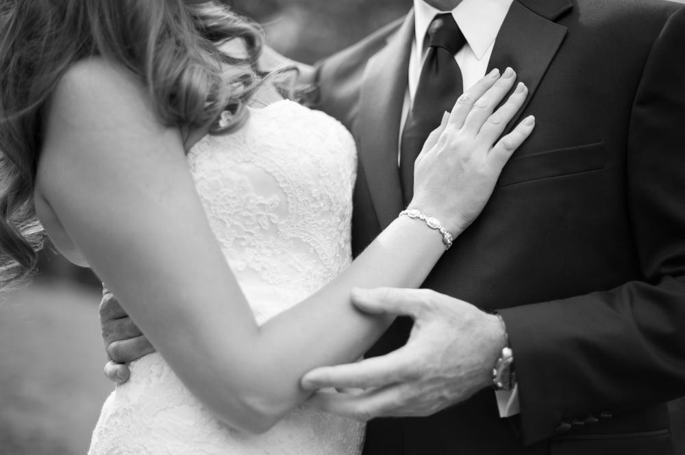 Korri and Justin Wedding_0330.JPG