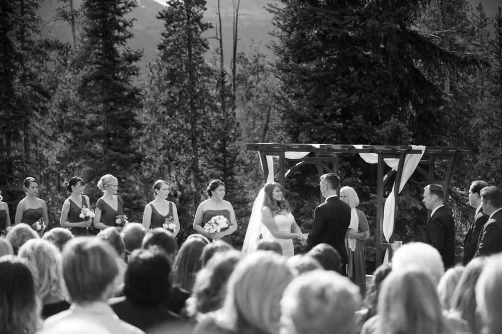 Korri and Justin Wedding_0640.JPG