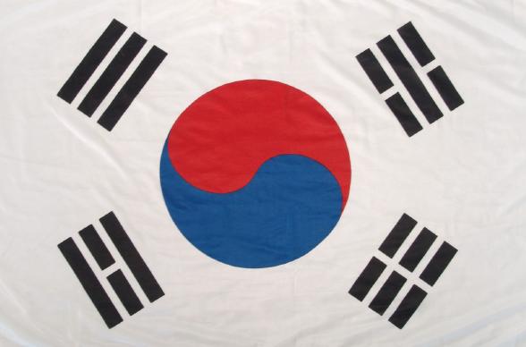 Korean Flag.png