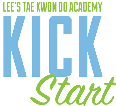 Kick Start.png