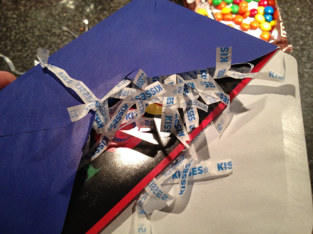 A Creative Thank-You Idea #CampLessons from @centrikidcamps