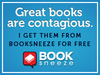 Jan 19: I just ordered my free book to review from BookSneeze.com