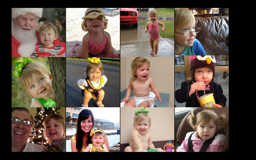 2013-0224 12 Faces of Madison.png