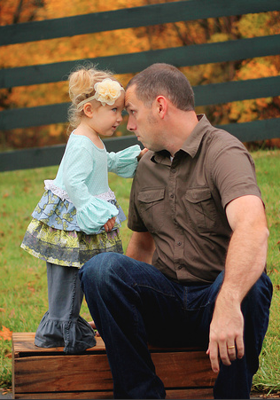 Madison_and_daddy_Fall_2013.png
