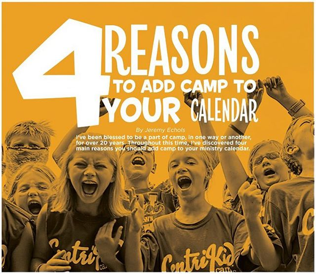 This article - coming soon from @lifeway_kids @centrikid