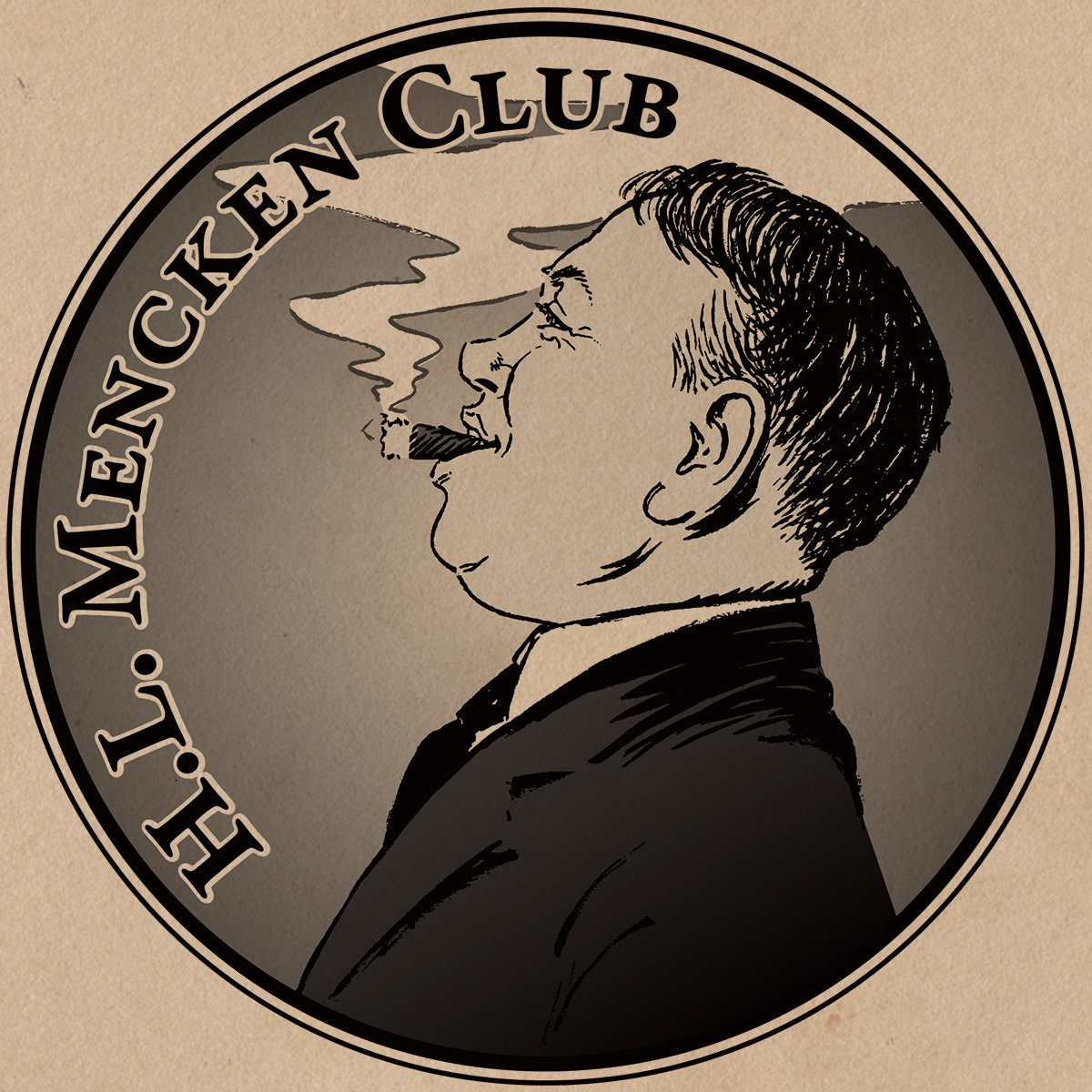 2011 Conference Audio - The Mencken Club