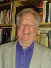 Robert Weissberg