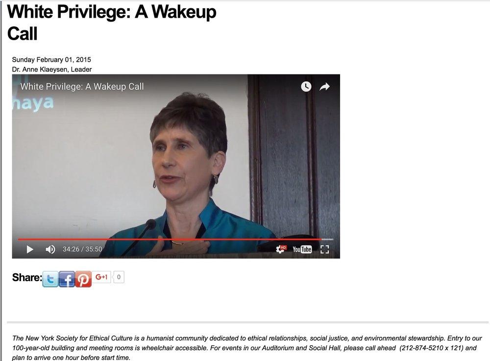 Dr. Anne Klaeysen NYSEC White Privilege.jpg