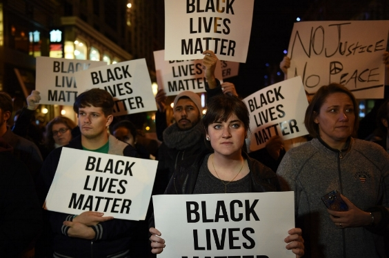 Opportunities for White People in the Fight for Racial Justice.jpg