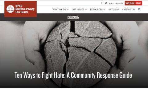 https://www.splcenter.org/sites/default/files/d6_legacy_files/downloads/publication/ten_ways_to_fight_hate_2010.pdf