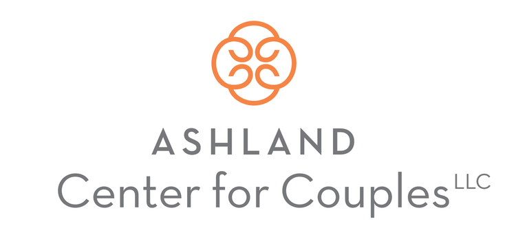 Ashland Center for Couples