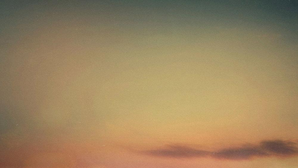 1920x1080_Sunrise02.jpg