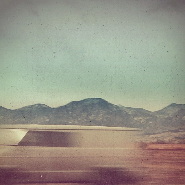 #mexturesapp #mextures #motionblur #driving #mountains