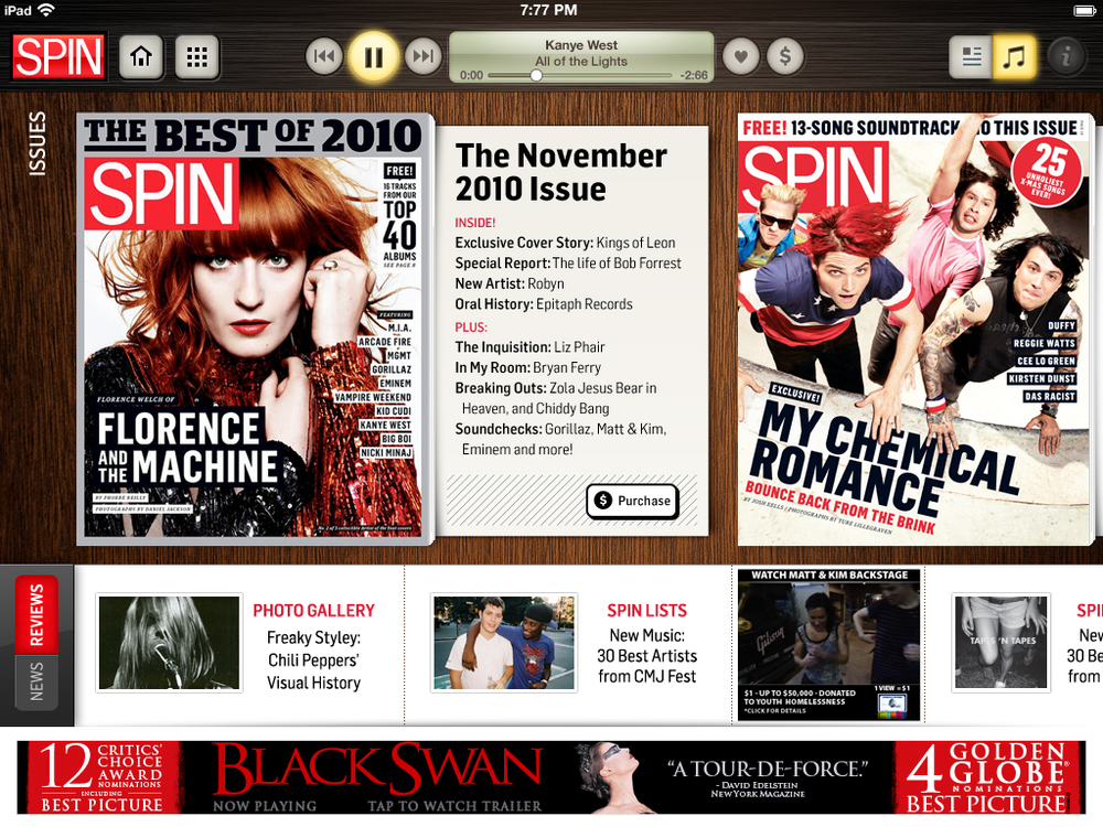 SPIN_iPad-01-Dashboard-2.jpeg