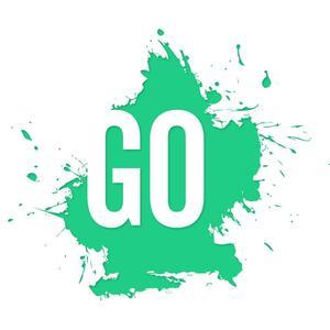 go_logo_twitter.jpg