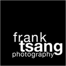 Frank Tsang Photography