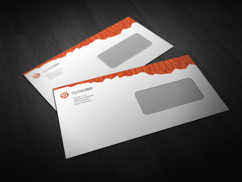 envelop-mockup.jpg