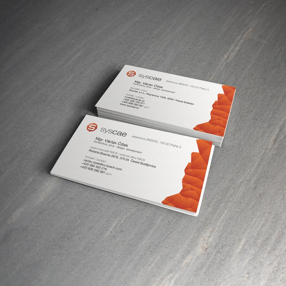 card-mockup.jpg
