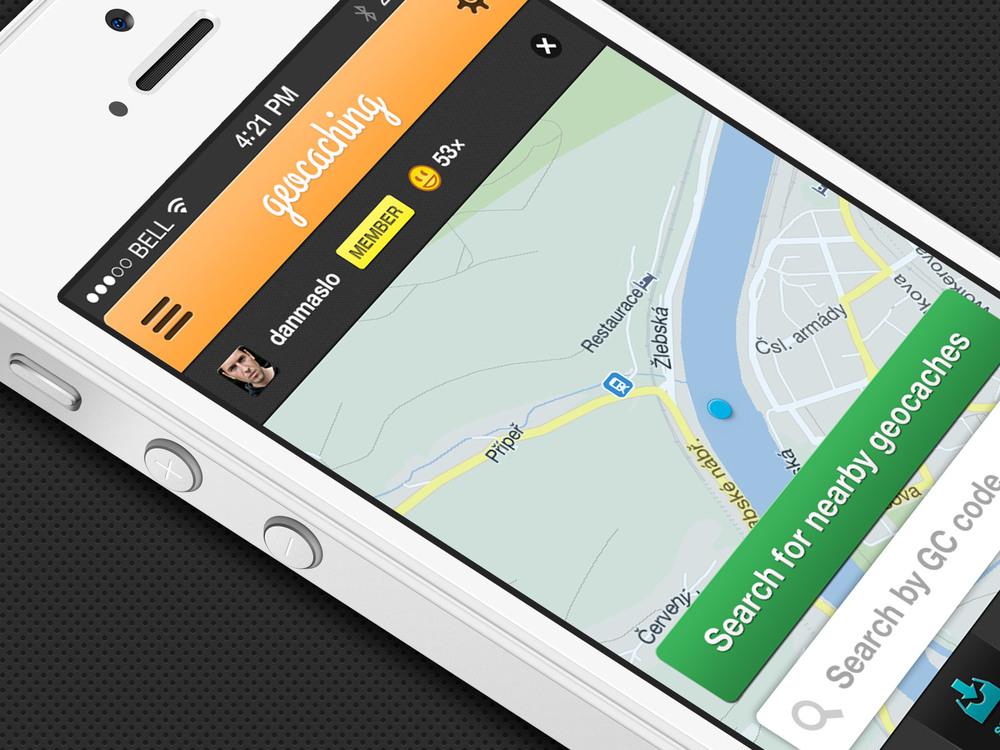 app-geocaching-3col@2x.jpg