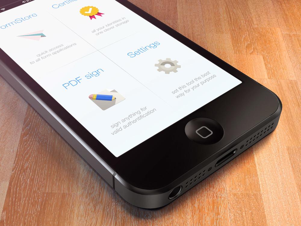 app-formsigner-3col@2x.jpg