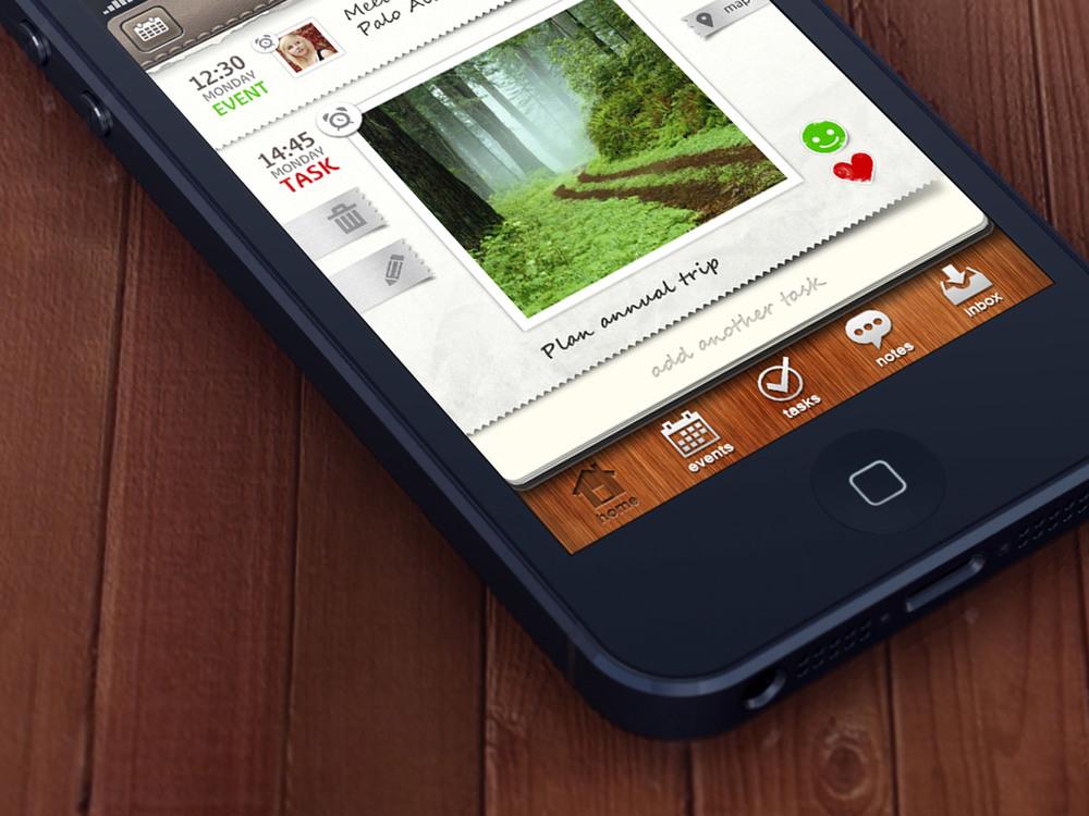 app-moredays-3col@2x.jpg