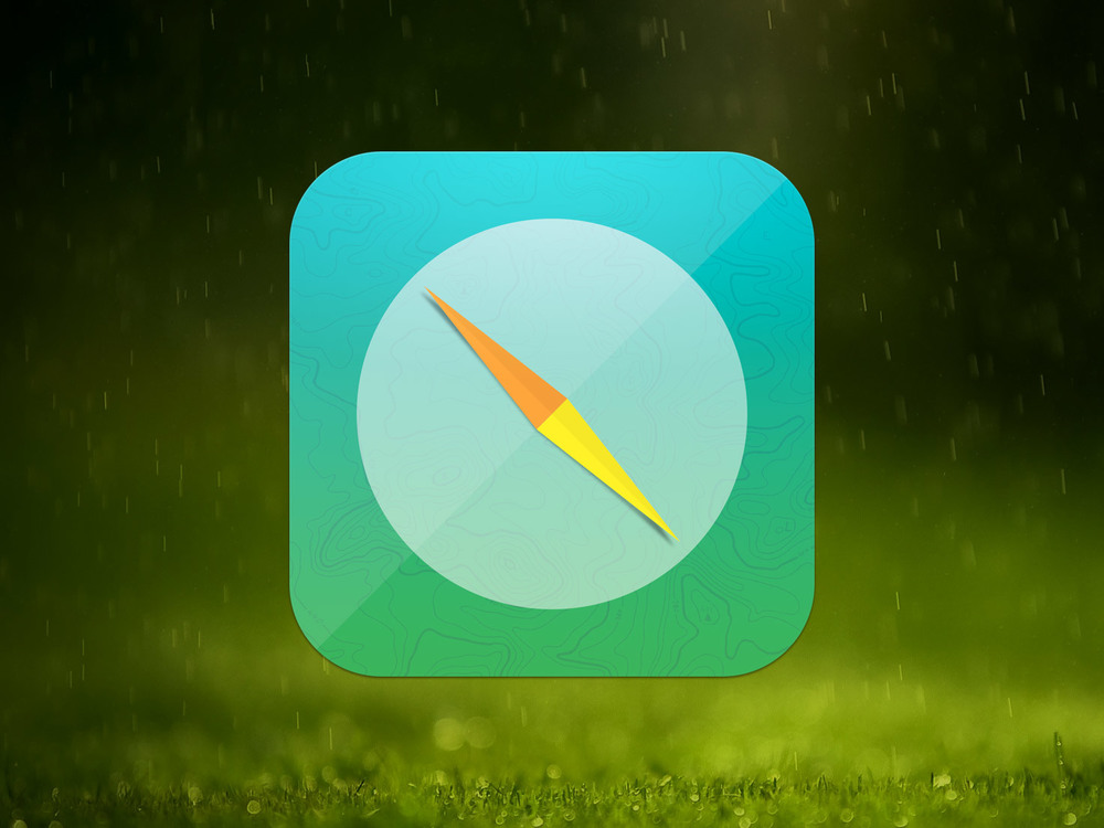 icon-geocaching-3col@2x.jpg