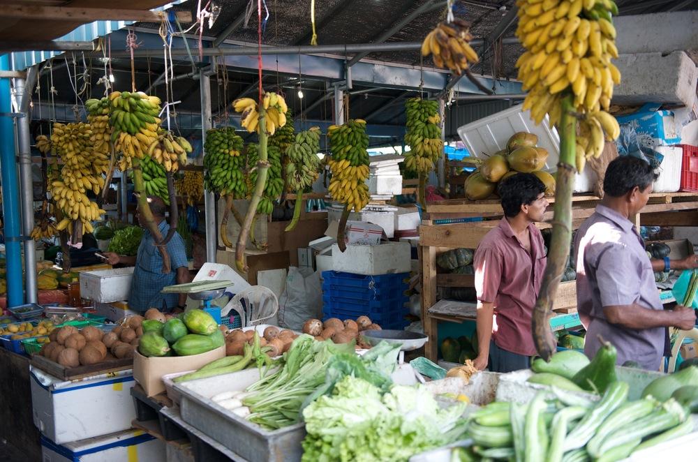 Ovocny trh.jpg