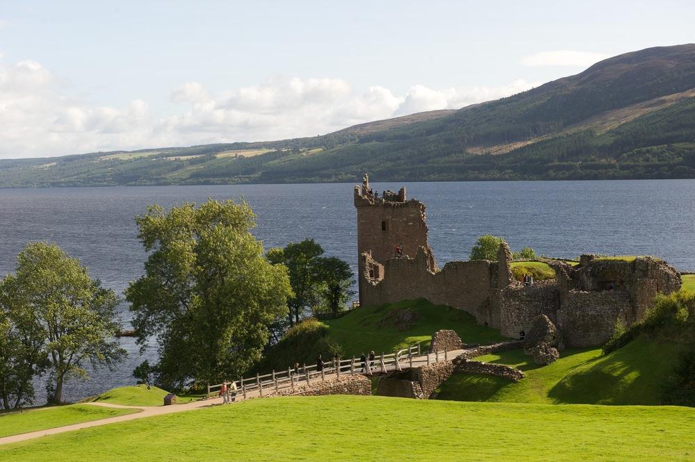 U Loch Ness.jpg