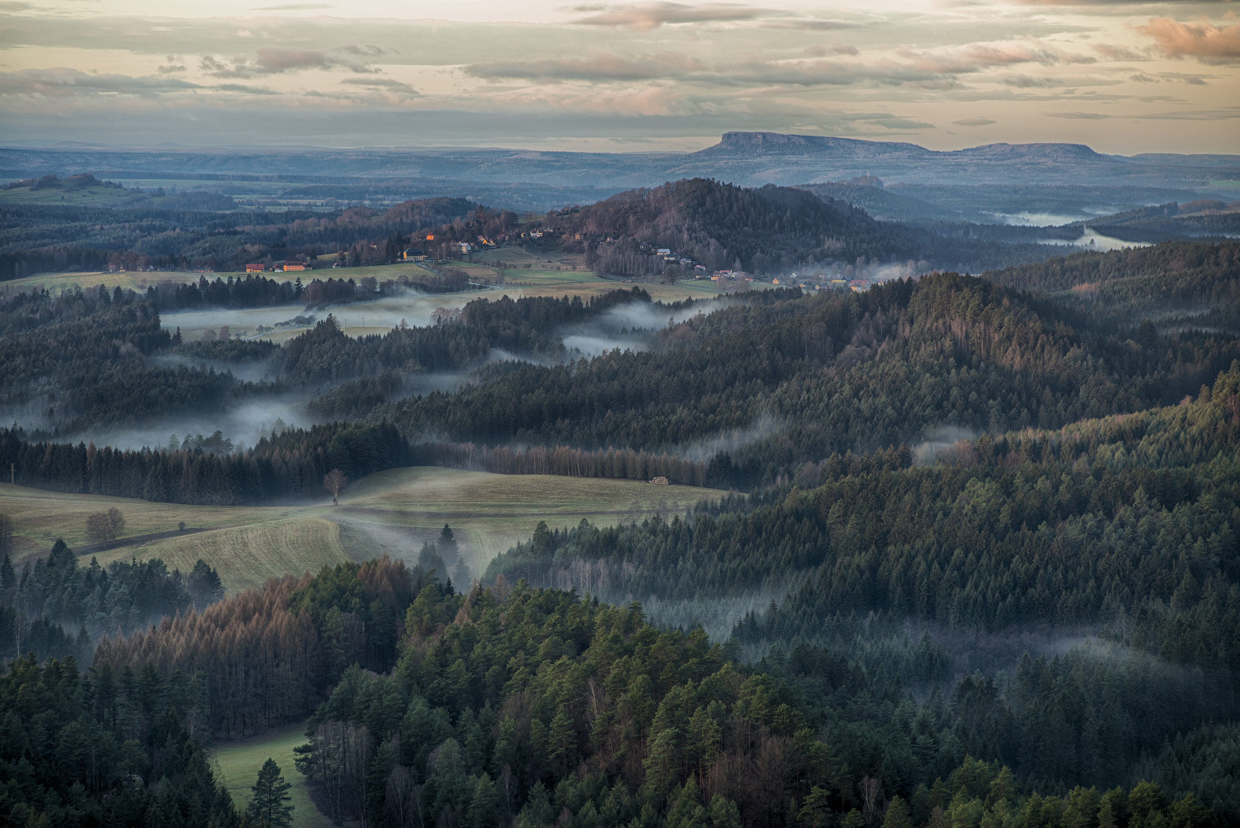 Is Leica M Good For Landscape Photography Filip Molcan