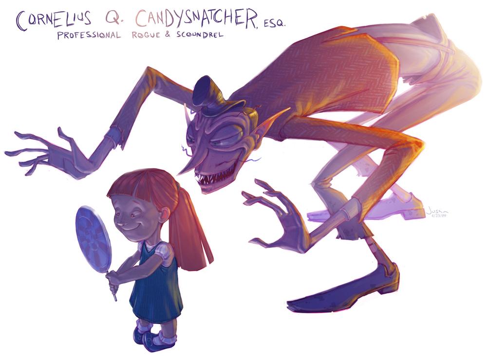 candysnatcher.jpg