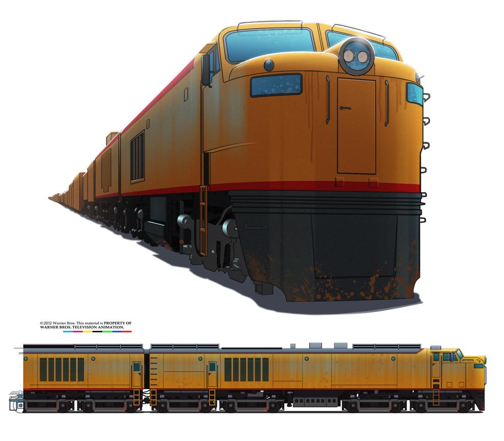 WB_AM_train.jpg
