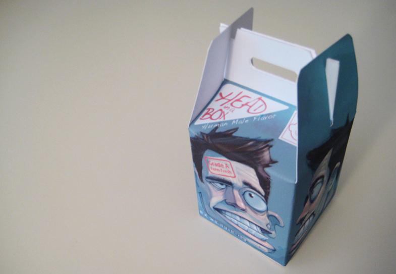 made_box_front.jpg