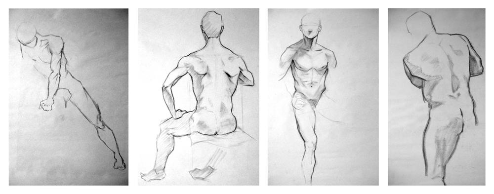 Male_Nudes.jpg