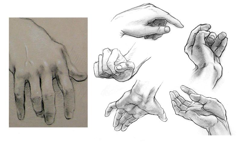 Web_Hands.jpg