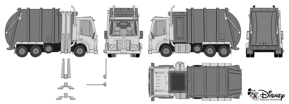 mickey_garbage_truck_turnaround.jpg