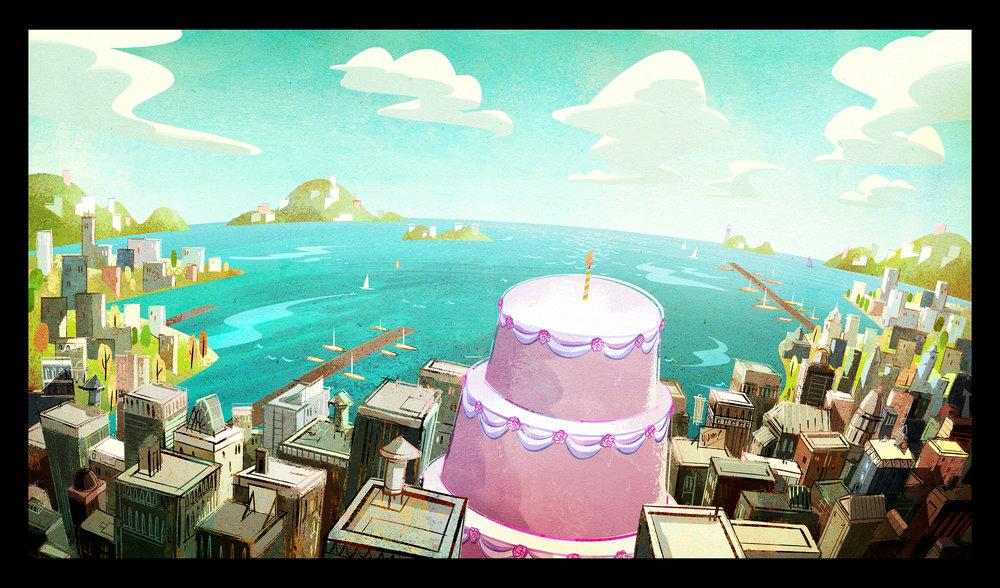 482M_501Sc116A_City_Ext_Toward_Cake_Top_Landing_Area.jpg