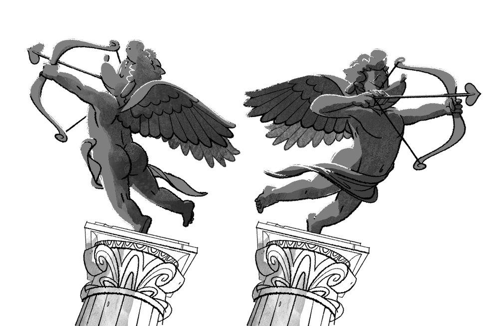 482M_503Sc40_Upshot_ Towards_Cupid_Statue.jpg