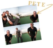 pete_shot.jpg