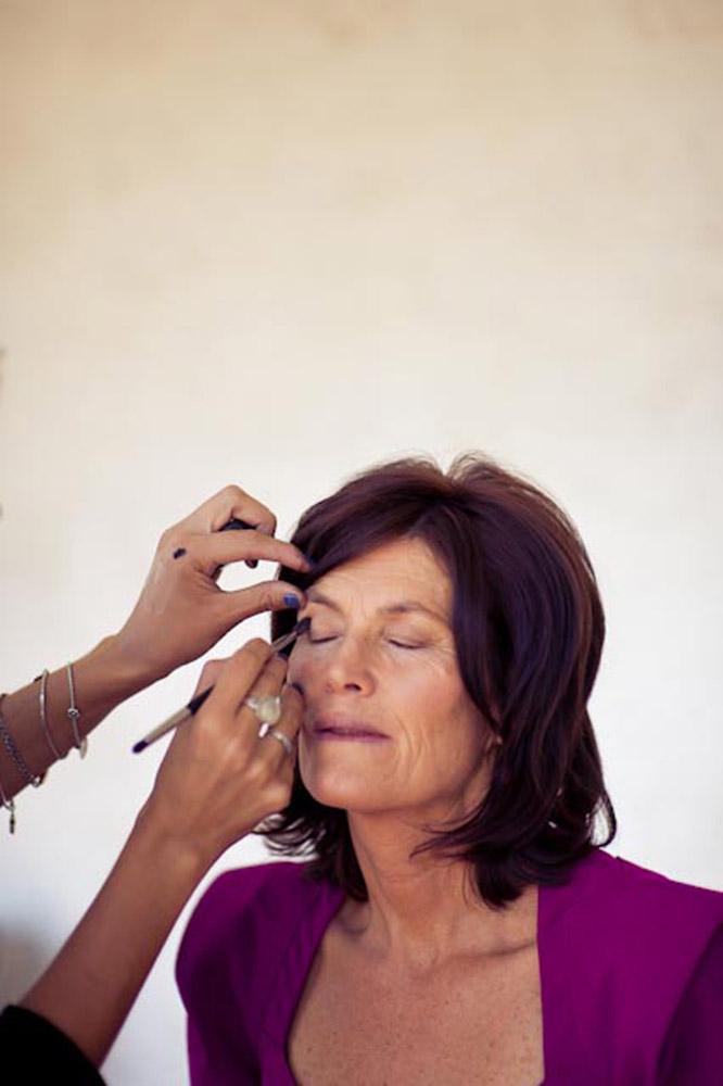 makeup--application-process-copy.jpg