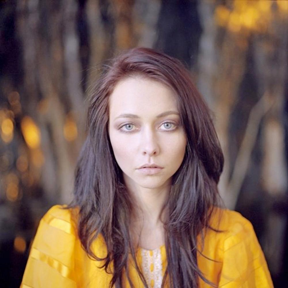 Jessica-Moloney.jpg