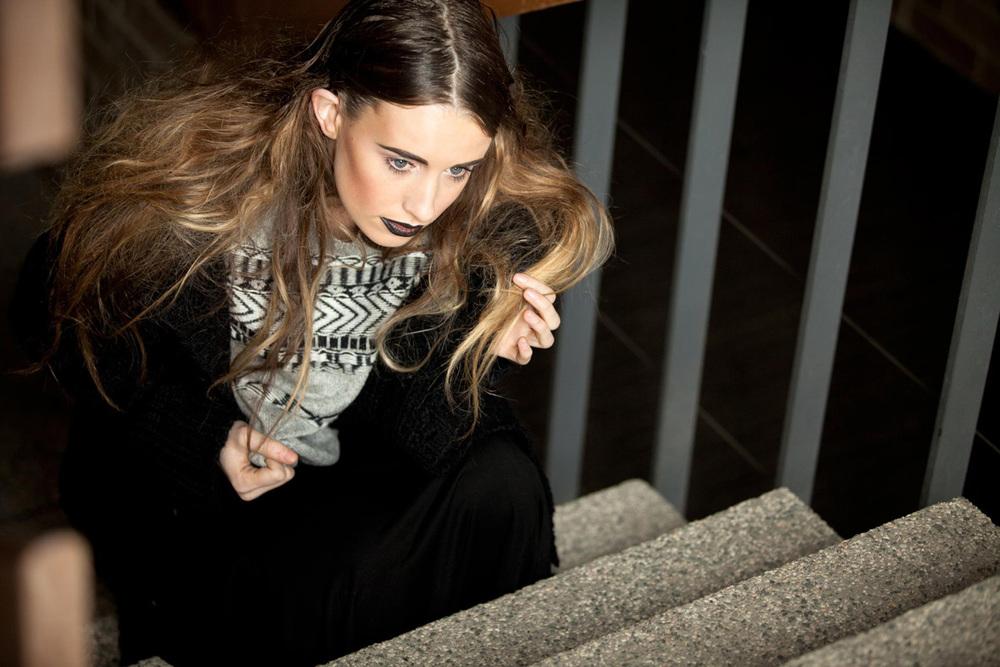 Kate Mullen 5.jpg