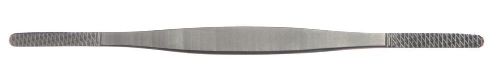 Fomon Dubbele Raspotory  18cm