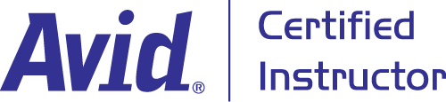 Avid-Certified-Instructor-Logo.png