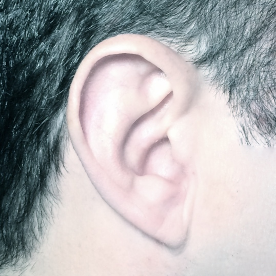 Ear and Hearing Surgery