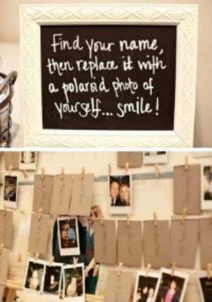 Cited from:http://uk.pinterest.com/pin/465067098994391416/